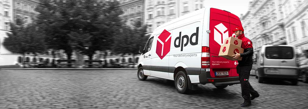 DPD_Banner_05